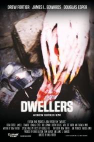 titta-Dwellers-online