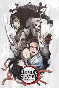 titta-Demon Slayer: Kimetsu no Yaiba-online