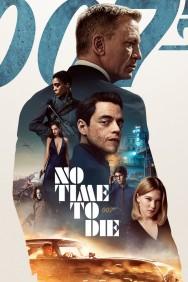 titta-No Time to Die-online