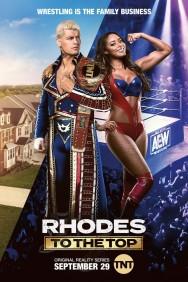 titta-Rhodes to the Top-online