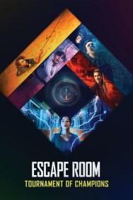 titta-Escape Room: Tournament of Champions-online