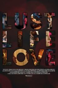 titta-Lust Life Love-online