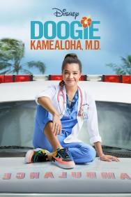 titta-Doogie Kamealoha, M.D.-online