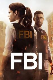 titta-FBI-online
